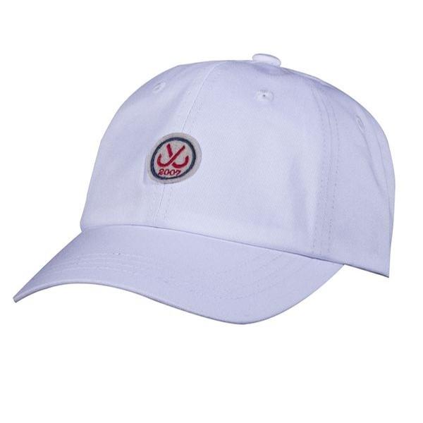 Bambino Dad Hat