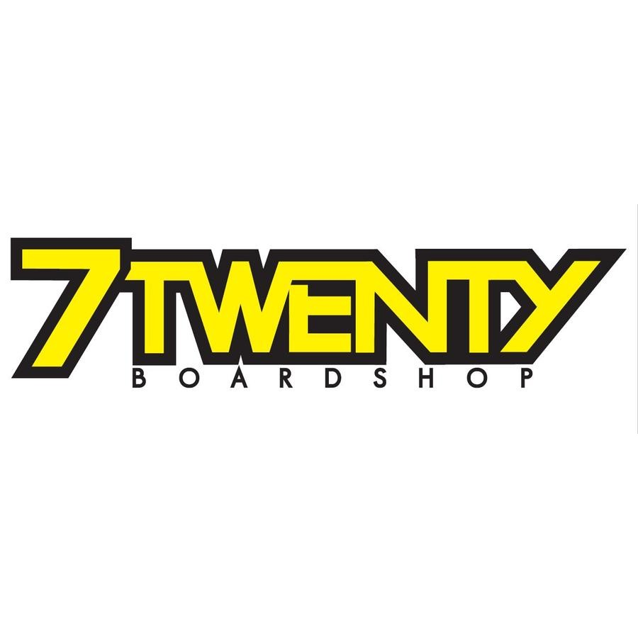 7Twenty Skate Camps and Lessons