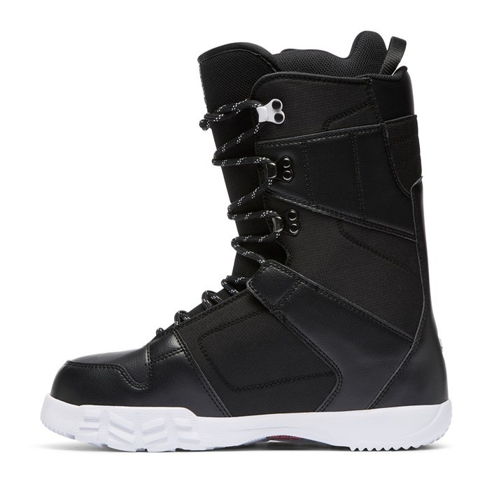 2018-19 Phase Boot (Black)