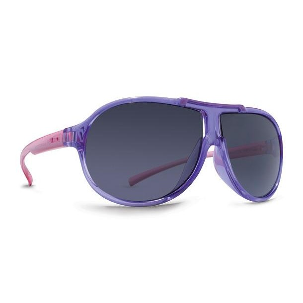 Lil Wanksta Sunglasses(Purple)