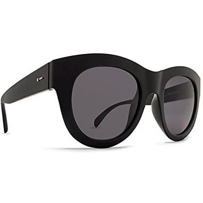 Headspace Sunglasses (Black/Grey)