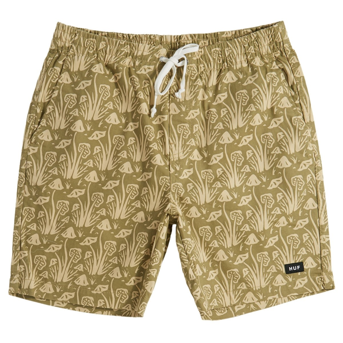 Dont Trip Easy Shorts