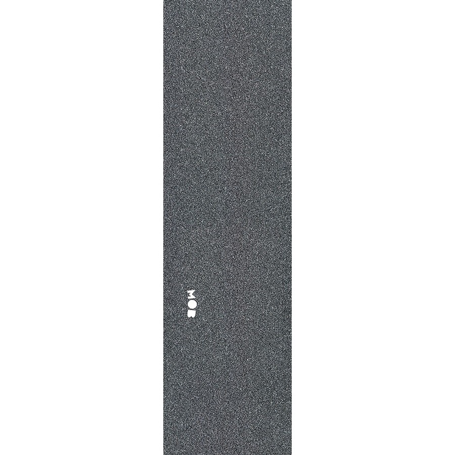 Mob M-80 MOB Grip Tape
