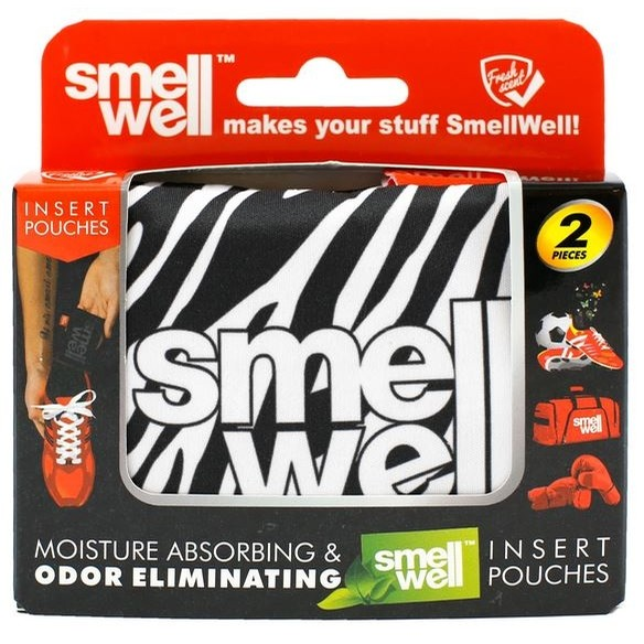 SmellWell Mix