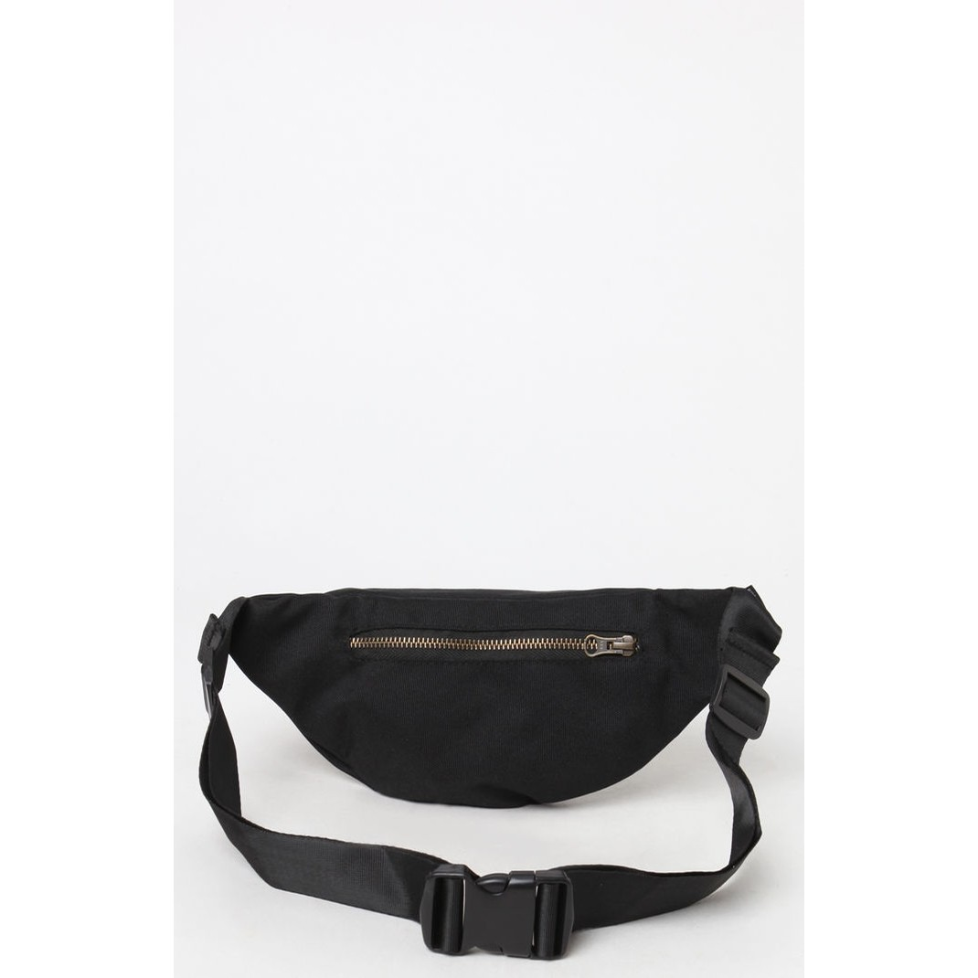 Weedont Care Hip Bag