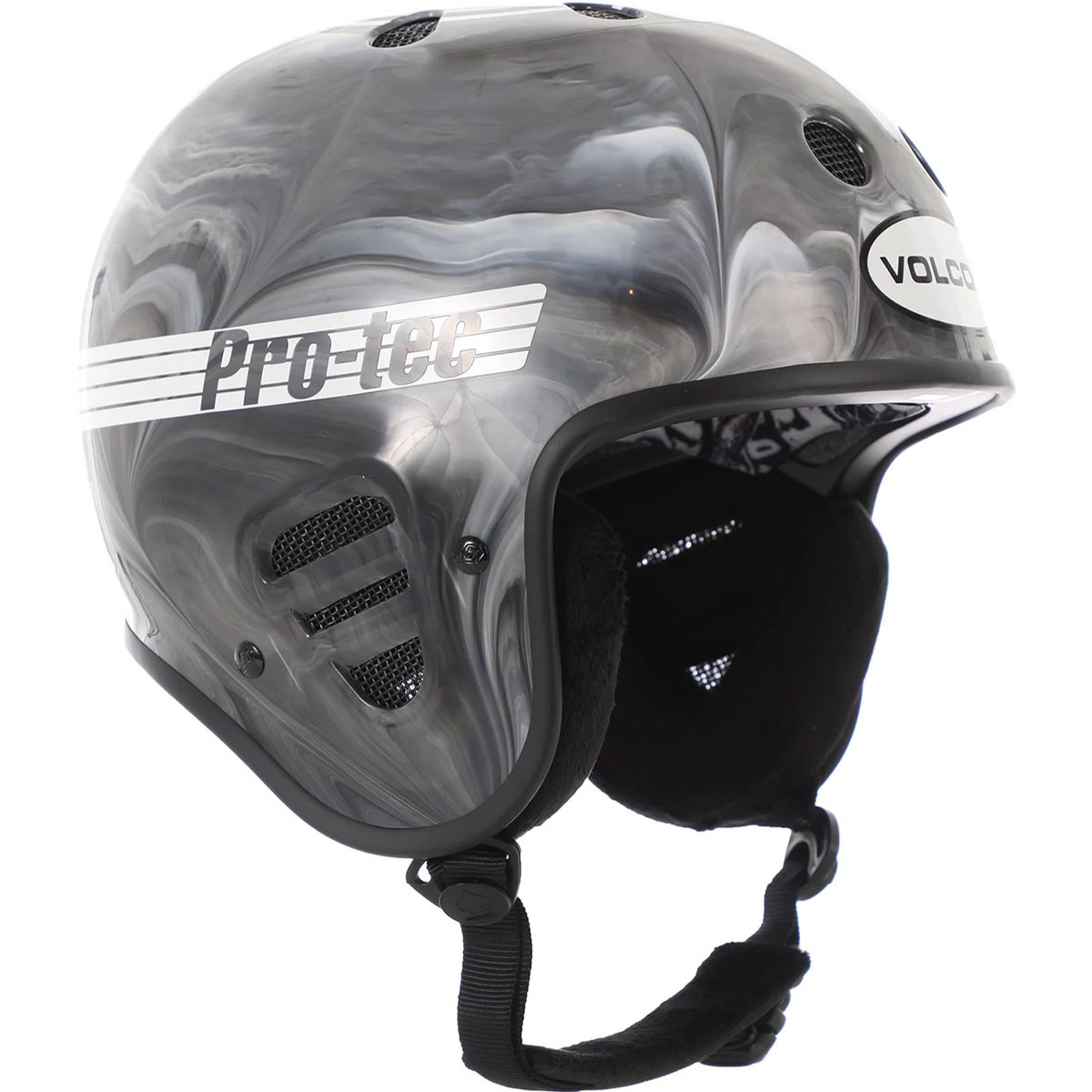 Snow Helmet Full Cut (Volcom)
