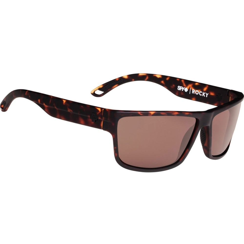 Rocky Sunglass Happy Bronze (Matte Camo)