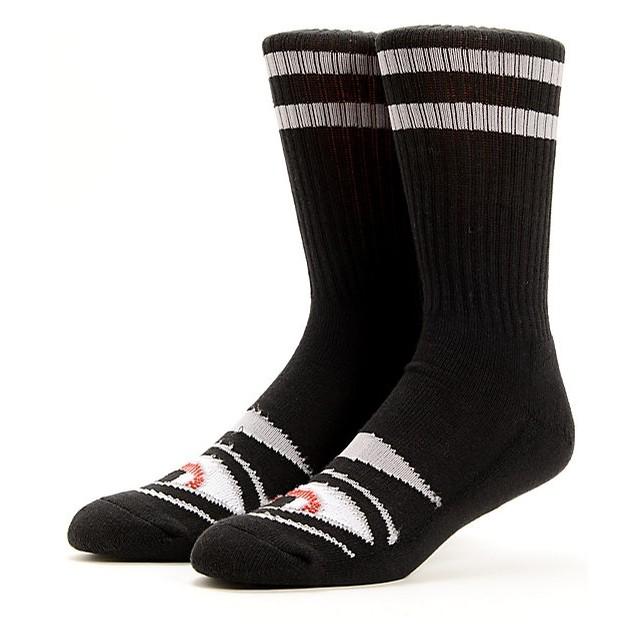 Sect Eye Sock Sock
