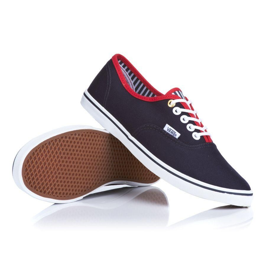 Authentic (Multiple Colors Available)