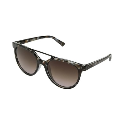Hits Ville Sunglasses (Black/Tort)