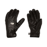 CandyGrind Freestyle Glove (Black)