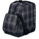 Dakine Boot Bag - Northwood