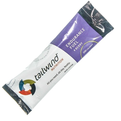 Altitude Running Tailwind-Berry