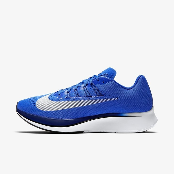 Nike Zoom Fly-M