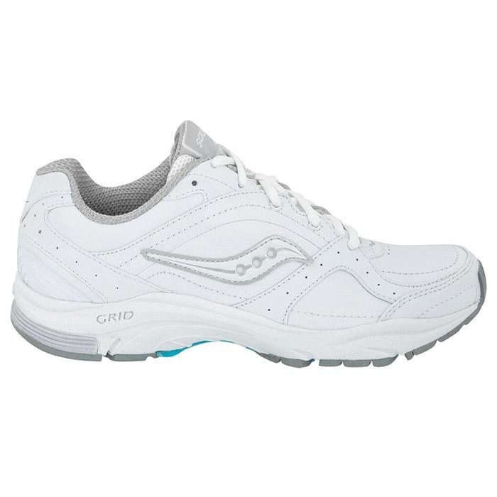 24ddafdf1ab8 Saucony Progrid Integrity ST 2 Women s Shoes Walking at Altitude ...