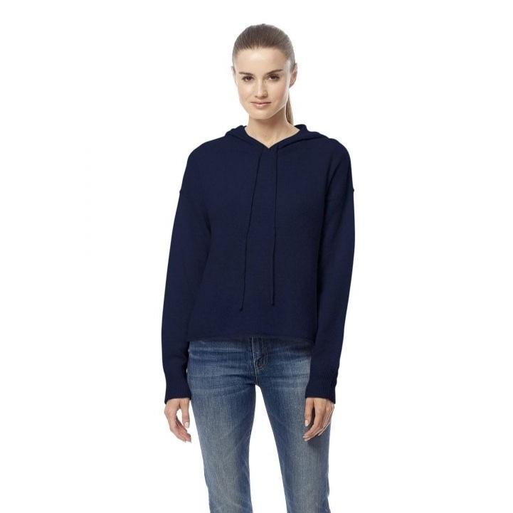 360 Sweater Jade Sweater