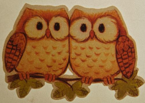 Two Owls Transfer