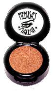Safari Eye Shadow - Liger