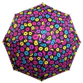Multi Lips Umbrella