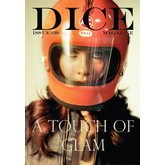 Dice Magazine Issue 39