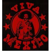 Mexico Transfer
