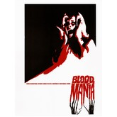 Blood Mania Transfer