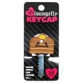 Pancakes Key Cap