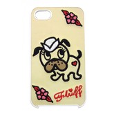 Suzy Sailor IPhone 4/4S Case