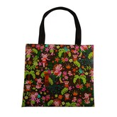 Fluff Hula Cuties Tote Bag