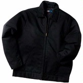 Lined Eisenhower Men's Jacket