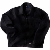 Unlined Eisenhower Men's Jacket