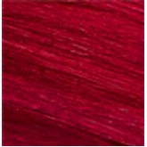 Blood Red Hair Dye
