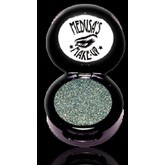 Safari Eye Shadow - Jungle Fever