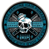 Sailor's Grave Heavy Pomade