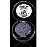 Safari Eye Shadow - Midnight Oil