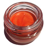 Peach Sweetheart Lip Balm