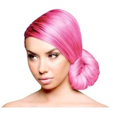 Sparks Pink Kiss Hair Color