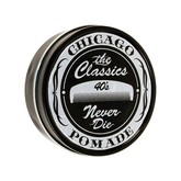 BC Speed Shop The Classics Pomade Co. 40's Vanilla Pipe Tobacco
