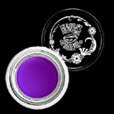 Purplexed Eyeliner Paint
