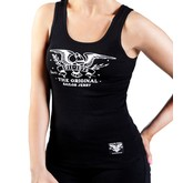 Eagle Banner Women's Tank Top