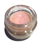 Sweet Rose Sweetheart Lip Balm
