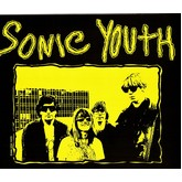 Sonic Youth Group Transfer