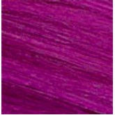 Virgin Rose Hair Dye