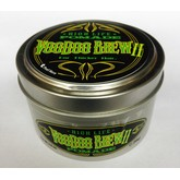 High Life Pomade Voodoo Brew II Pomade