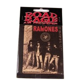Ramones Rocket to Russia Air Freshener