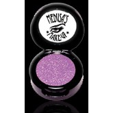 Safari Eye Shadow - Xtinct
