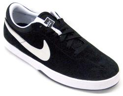 NIKE SB ERIC KOSTON/BLACK	-WHITE