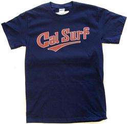 Cal Twinkies Tee