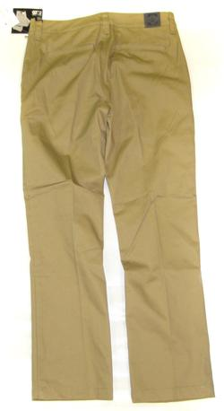 Justin Brock Pant (KHA)
