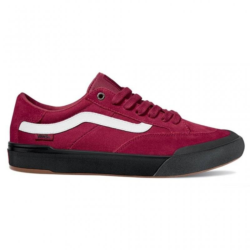 Berle Pro (r.red)